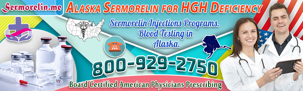 sermorelin medical specialists