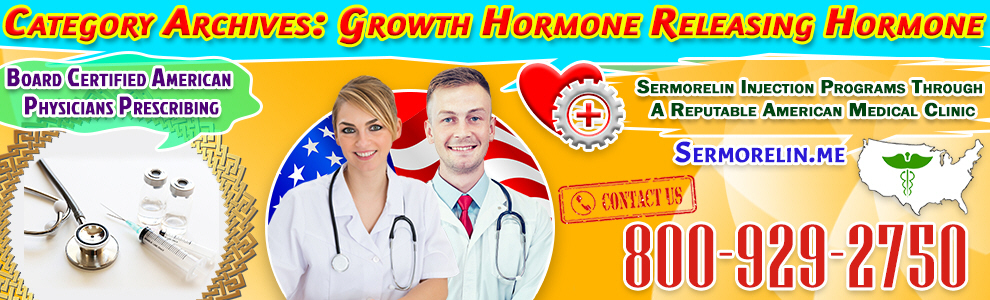 13 category archives growth hormone releasing hormone