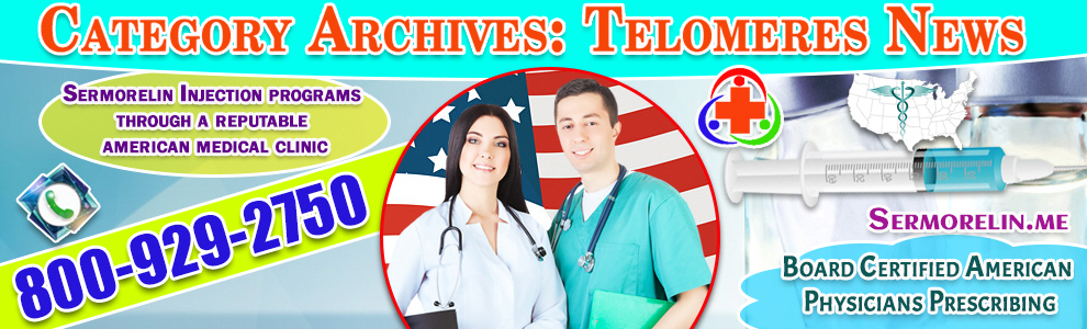 17 category archives telomeres news