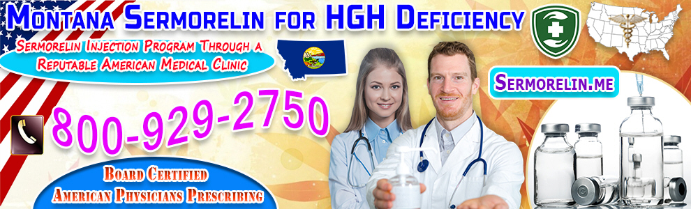 33 montana sermorelin for hgh deficiency