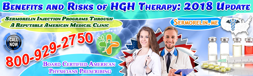 4 benefits and risks of hgh therapy 2018 update