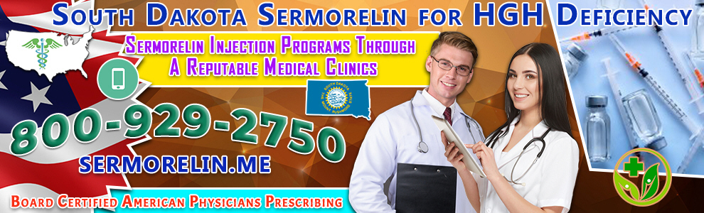 44 south dakota sermorelin for hgh deficiency