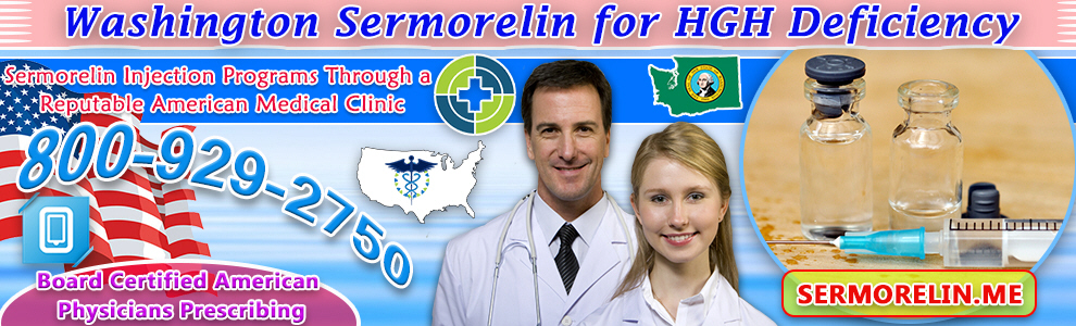 45 washington sermorelin for hgh deficiency