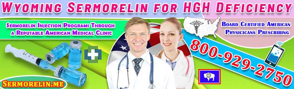 49 wyoming sermorelin for hgh deficiency