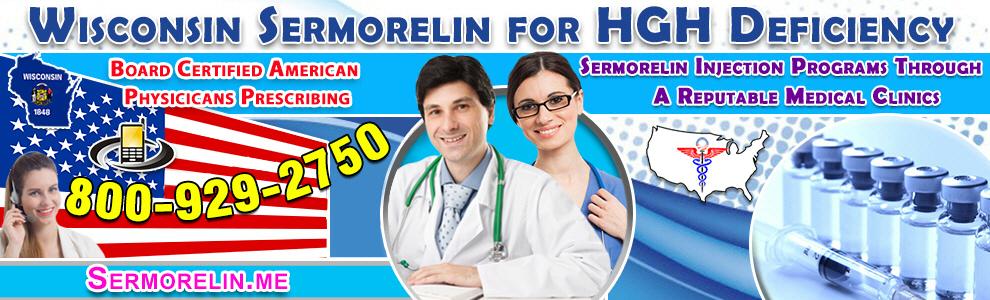 69 wisconsin sermorelin for hgh deficiency