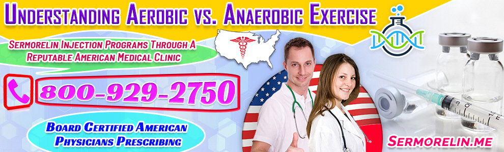 8 understanding aerobic vs anaerobic exercise