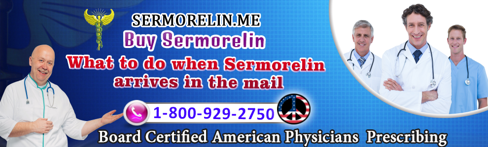 buy sermorelin what to do when sermorelin arrives in the mail.png