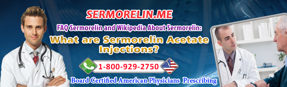 faq sermorelin and wikipedia about sermorelin.png