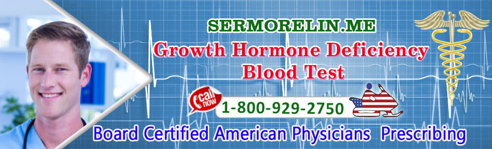growth hormone deficiency blood test.png