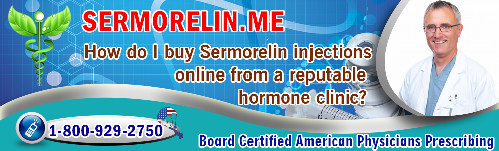 how do i buy sermorelin injections.png