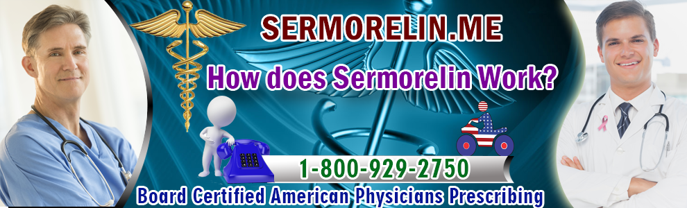 how does sermorelin work.png