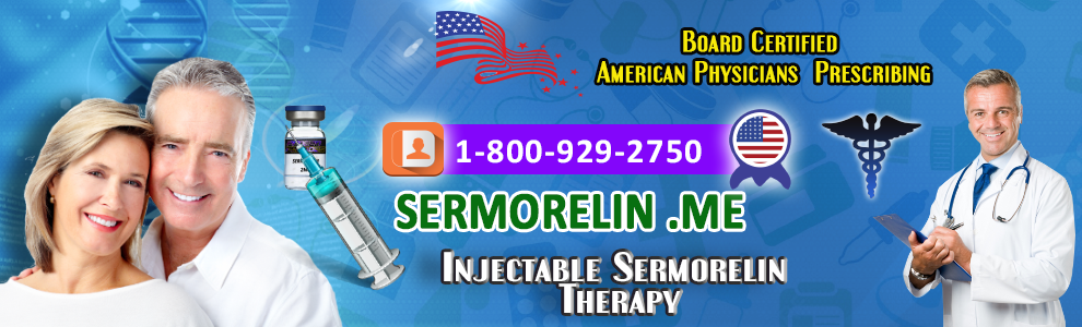 injectable sermorelin therapy.png