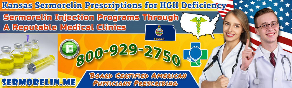 kansas sermorelin prescriptions for hgh deficiency