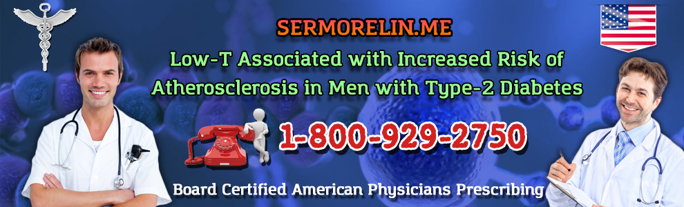 low t associated with increased risk of atherosclerosis in men with type diabetes.png