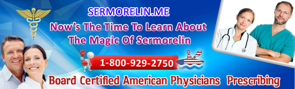 nows the time to learn about the magic of sermorelin.png