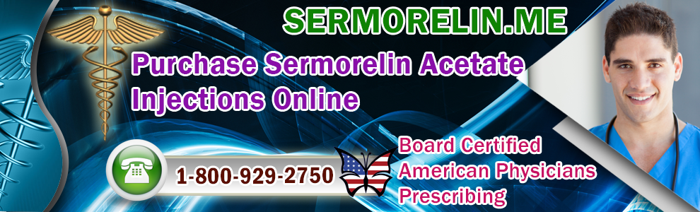 purchase sermorelin acetate.png