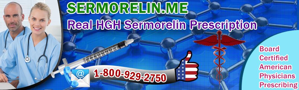 real hgh sermorelin prescription.png