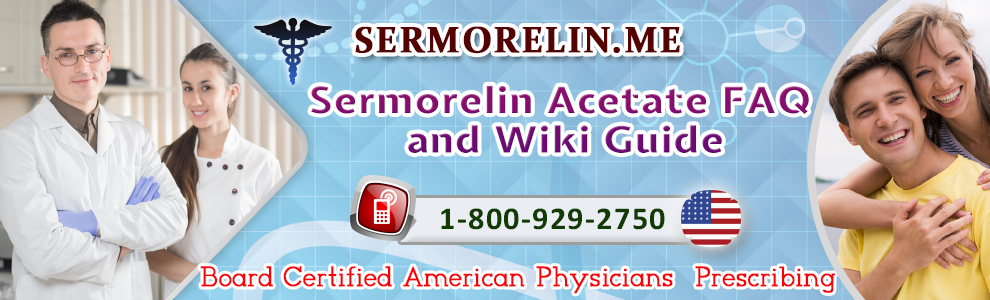 sermorelin acetate faq.png