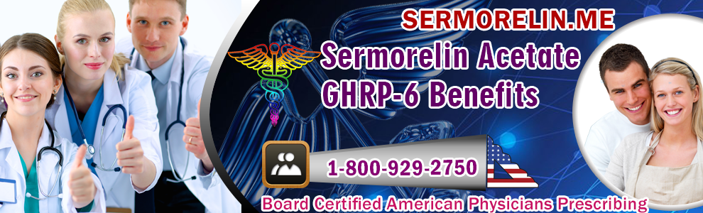 sermorelin acetate ghrp.png