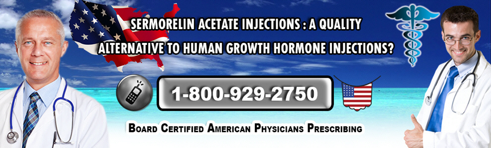 sermorelin acetate injections a quality