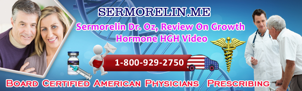 sermorelin dr oz review on growth hormone hgh video.png