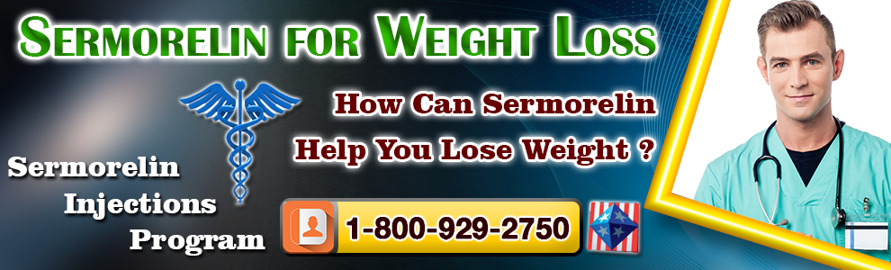 sermorelin for weight loss how can sermorelin help you lose weight.png