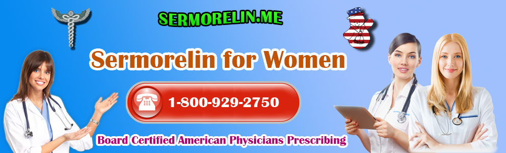 sermorelin for women.png