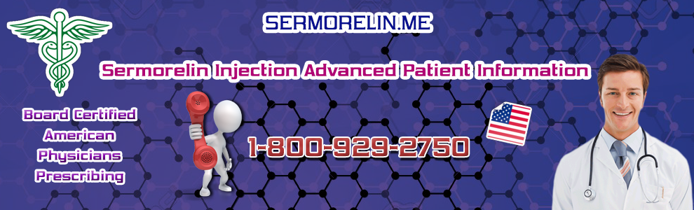 sermorelin injection advanced patient information.png