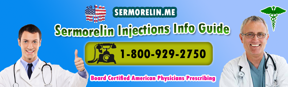 sermorelin injections info guide.png