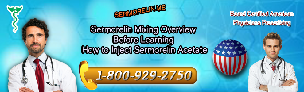 sermorelin mixing overview before learning how to inject sermorelin acetate.png