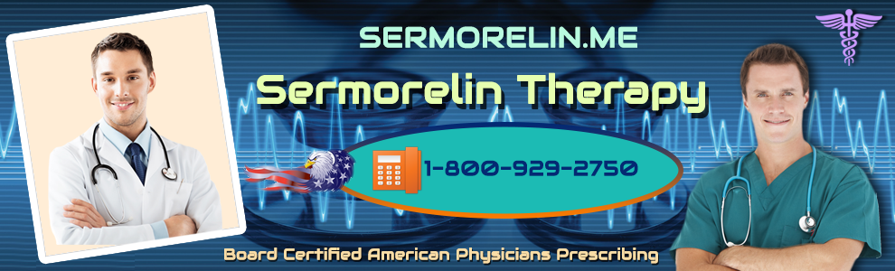sermorelin therapy.png