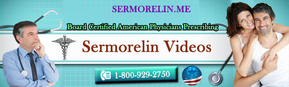 sermorelin videos.png