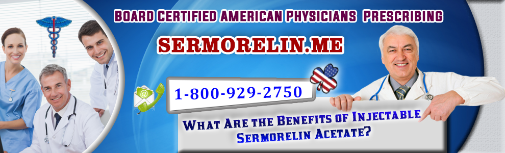 what are the benefits of injectable sermorelin acetate.png