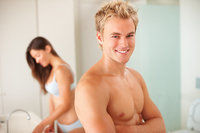 Best Hgh Health Therapy For Women