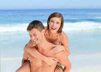 Doctors Health Testosterone Gel Side Effects