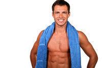 Health Low Testosterone Symptoms