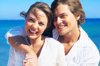 Percent Free Testosterone Levels Health