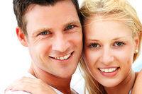 Testosterone Cypionate Health