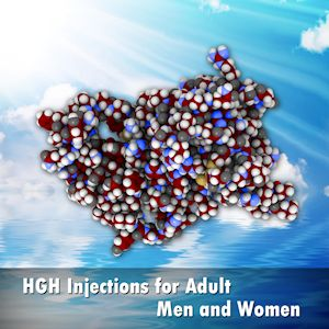 best treatment hgh reviews
