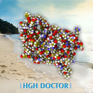 buy injections hgh united states