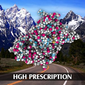 factor reviews hgh