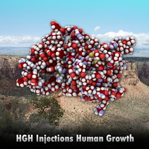 injections hgh
