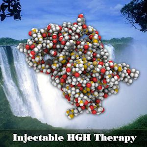supplements for growth hgh hormone