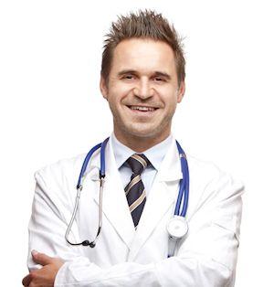 Sermorelin Specialist Consultant