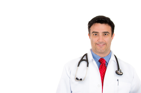 administer doctors sermorelin to clinics best hgh