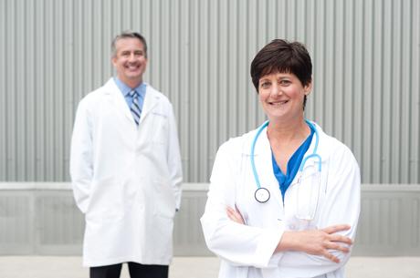 doctors sermorelin perth hgh