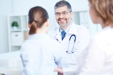 friendly doctors hgh obispo san luis sermorelin