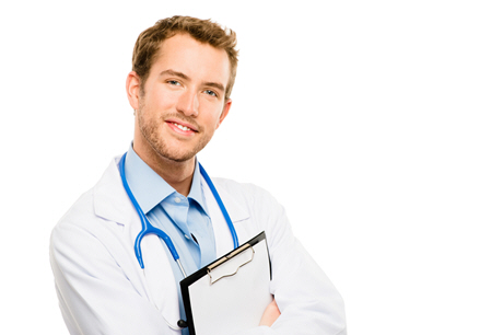 hgh sermorelin doctors that prescribe oklahoma