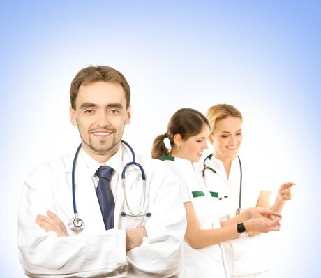 hgh sermorelin tx dallas doctors