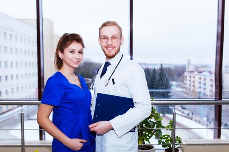 sermorelin in doctors hgh nyc